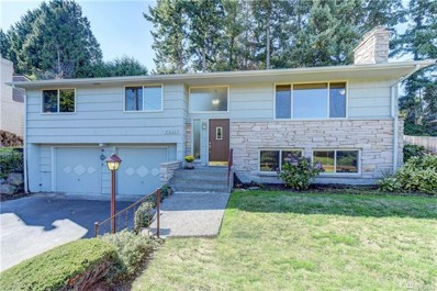 22916 75 Ave W, Edmonds, WA 98026 - MLS#: 1526646