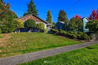 3406 32nd Ave W, Seattle, WA 98199 - MLS#: 1526700