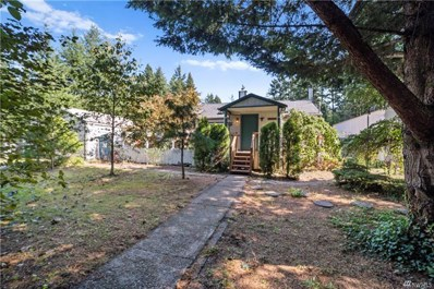 3269 Chase Rd, Port Orchard, WA 98366 - MLS#: 1526746