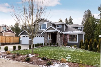 6515 SE 2nd Place, Renton, WA 98059 - #: 1526795
