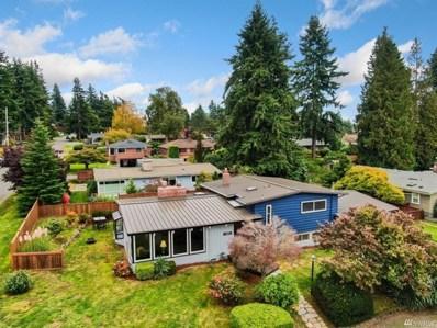 12630 6th Ave NW, Seattle, WA 98177 - MLS#: 1526831