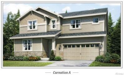 12701 Emerald Ridge Blvd E UNIT 15, Puyallup, WA 98374 - MLS#: 1526901