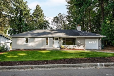15002 SE 44th Place, Bellevue, WA 98006 - MLS#: 1527009