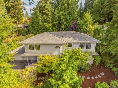 4901 Fowler Ave, Everett, WA 98203 - MLS#: 1527010