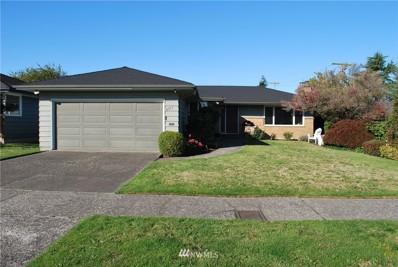 8711 Jones Ave NW, Seattle, WA 98117 - #: 1527289