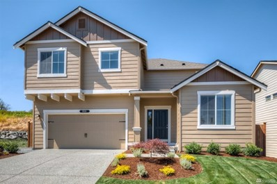 3029 Fiddleback St NE UNIT 269, Lacey, WA 98516 - MLS#: 1527366