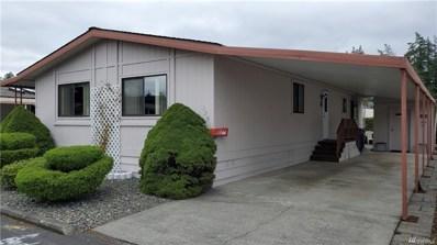 620 112th St SE UNIT 359, Everett, WA 98208 - MLS#: 1527442