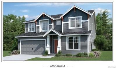 12717 Emerald Ridge Blvd E UNIT 13, Puyallup, WA 98374 - MLS#: 1527448
