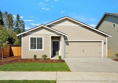 18929 Lipoma Ave E, Puyallup, WA 98374 - MLS#: 1527470