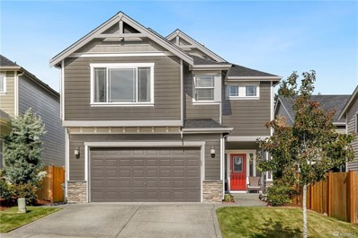 19 206th Place SW, Lynnwood, WA 98036 - MLS#: 1527521