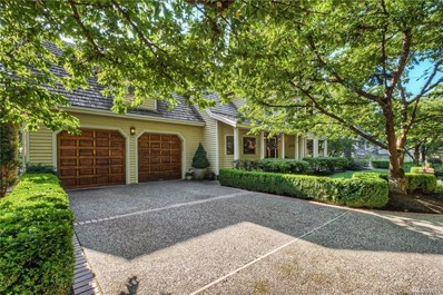 4529 152nd Lane SE, Bellevue, WA 98006 - MLS#: 1527522