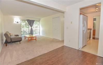 1535 Castlerock Ave UNIT 9, Wenatchee, WA 98801 - MLS#: 1527621