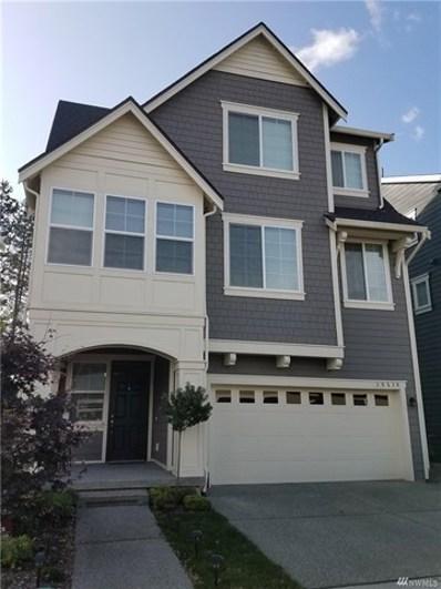 18518 43rd Park SE, Bothell, WA 98012 - MLS#: 1527725
