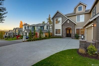 17233 NE 15th St, Bellevue, WA 98008 - MLS#: 1527770