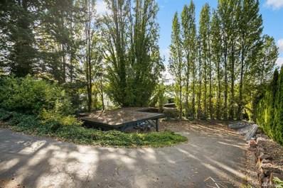 4635 NE Lake Washington Blvd, Kirkland, WA 98033 - MLS#: 1527790