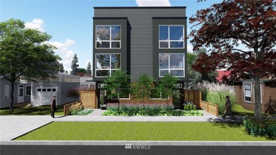 124 17TH Avenue E, Seattle, WA 98112 - #: 1528048