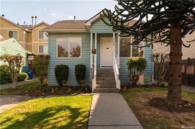 8620 Delridge Wy SW, Seattle, WA 98106 - MLS#: 1528201