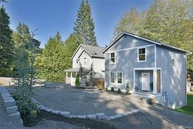 18774 1st Ave NE, Suquamish, WA 98392 - MLS#: 1528205