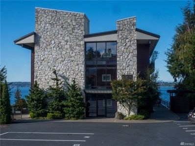 6201 Lake Washington Blvd NE UNIT 208, Kirkland, WA 98033 - MLS#: 1528208