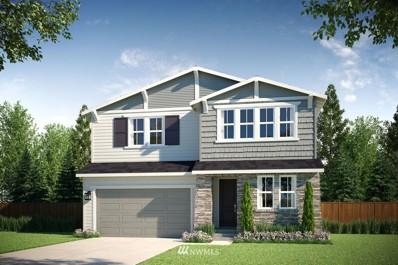 23626 SE 269th Ct UNIT 25, Maple Valley, WA 98038 - MLS#: 1528262
