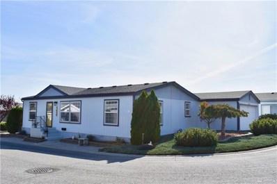 1639 Meadowridge Dr, Wenatchee, WA 98801 - MLS#: 1528339