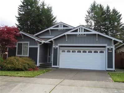 4942 Spokane St NE, Lacey, WA 98516 - MLS#: 1528359