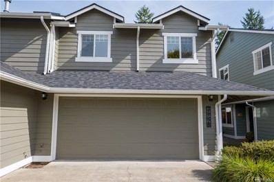3552 Simmons Mill Ct SW UNIT B, Tumwater, WA 98512 - MLS#: 1528406