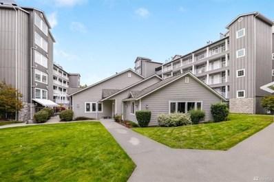1318 37th St UNIT 2328, Everett, WA 98201 - #: 1528417