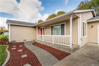115 Bridle Path Lane, Chehalis, WA 98532 - MLS#: 1528421