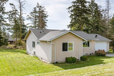 1601 Stephen St, Oak Harbor, WA 98277 - MLS#: 1528470