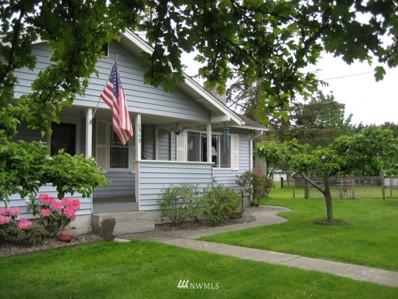 18949 Cook Rd SE, Yelm, WA 98597 - MLS#: 1528619