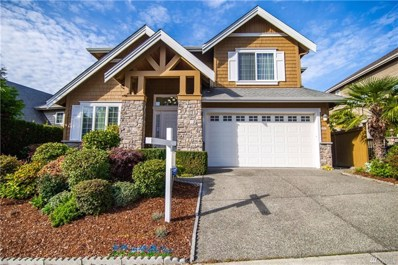 1026 S 36TH Place, Renton, WA 98055 - #: 1528664