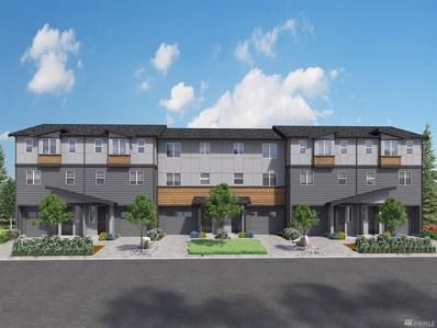 19314 36th Ave SE UNIT 94, Bothell, WA 98012 - MLS#: 1528752