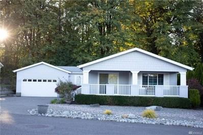 4195 Klahowya Lane SW, Tumwater, WA 98512 - MLS#: 1528880