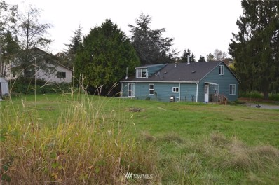 16438 111TH Avenue SE, Renton, WA 98055 - #: 1528898