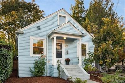 6235 25th Ave NE, Seattle, WA 98115 - MLS#: 1528928