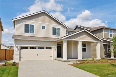 161 Iris Lane N, Enumclaw, WA 98022 - MLS#: 1528972