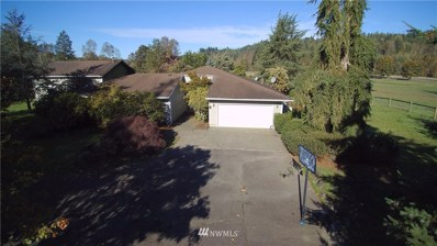 21019 Green Valley Rd, Auburn, WA 98092 - MLS#: 1528986