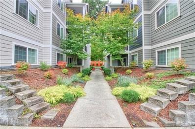 1409 Evergreen Park Dr SW UNIT 203, Olympia, WA 98502 - MLS#: 1529107