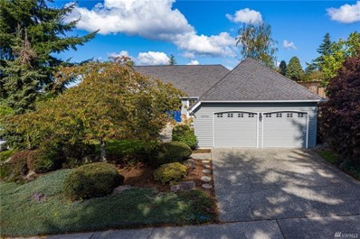 13704 SE 17th St, Bellevue, WA 98005 - MLS#: 1529111