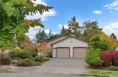5402 33rd Ct SE, Lacey, WA 98503 - MLS#: 1529137