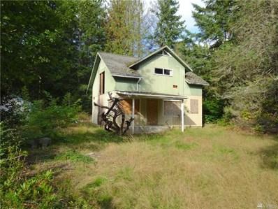 1327 SE Cedar Rd, Port Orchard, WA 98367 - MLS#: 1529160