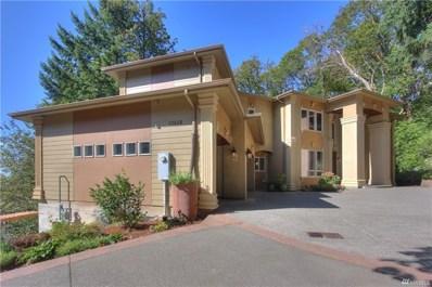 13608 SE 51st Place, Bellevue, WA 98006 - MLS#: 1529179