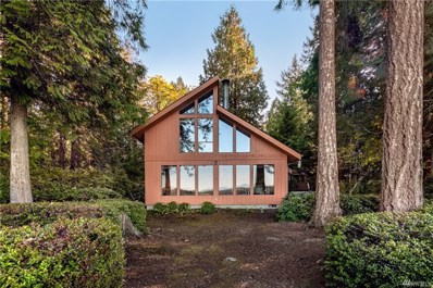 549 E Pointes Dr W, Shelton, WA 98584 - MLS#: 1529189