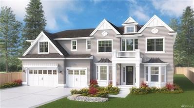 15056 NE 11th Place, Bellevue, WA 98007 - MLS#: 1529198
