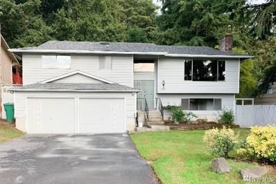 13050 23rd Ave NE, Seattle, WA 98125 - #: 1529307