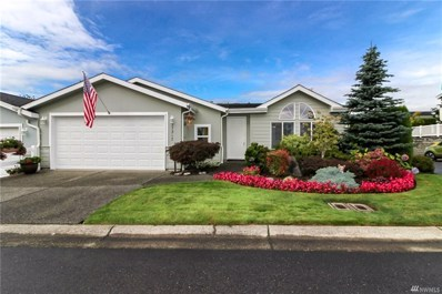 27317 217th Place SE, Maple Valley, WA 98038 - MLS#: 1529316