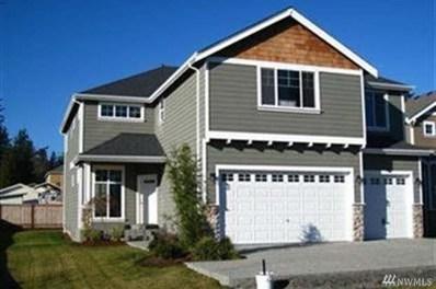 616 142nd SW, Lynnwood, WA 98087 - MLS#: 1529321