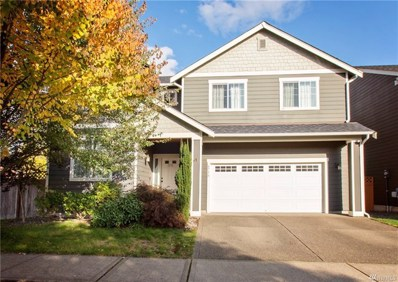6716 Bailey St, Lacey, WA 98513 - MLS#: 1529403