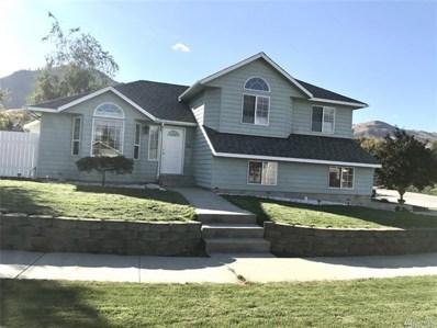 24 Brandi Lane, Wenatchee, WA 98801 - MLS#: 1529412